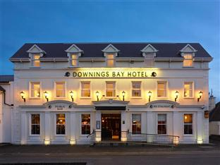Downings Bay Hotel,