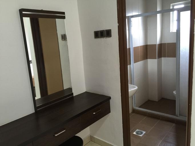Cameron Highlands Premier Apartment @ Crown Imperial Court, Cameron Highlands