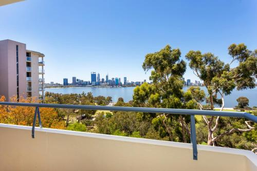 High Tor Apartment 75, South Perth