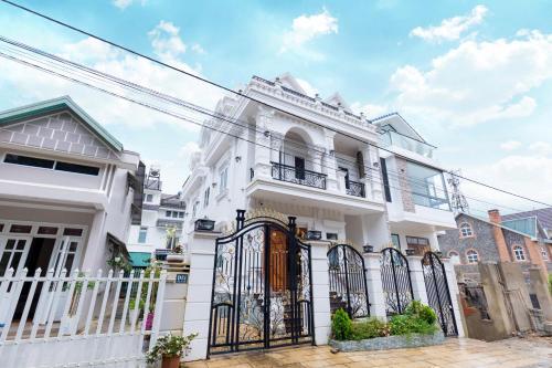 Villa Đa Lat DL2 Sieu Hien Đai, Đà Lạt