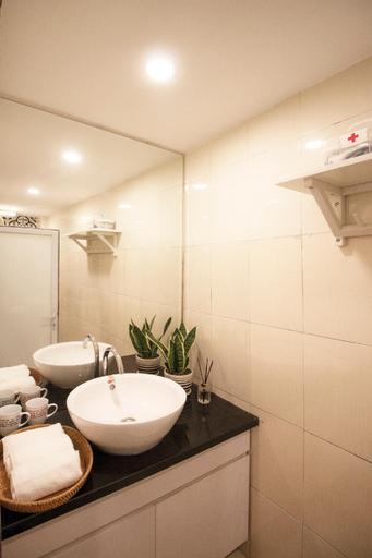 ⭐ JULIE Private Entire Home ⭐ 350m to Lenin Park, Ba Đình