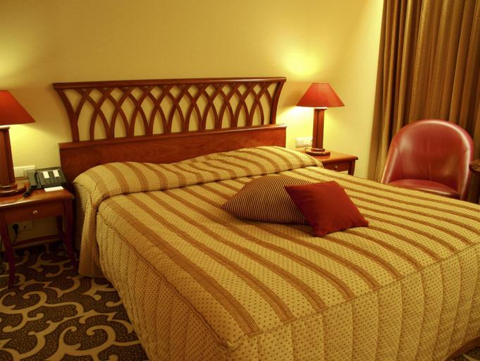 Hotel Saint-Nicolas, Remich
