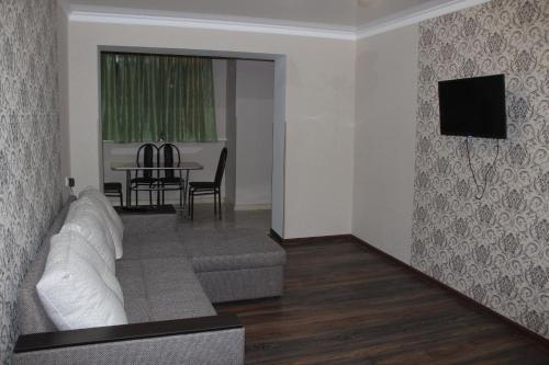Квартира в Гагре, Gagra