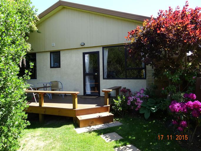 Nangari Studio, Central Otago