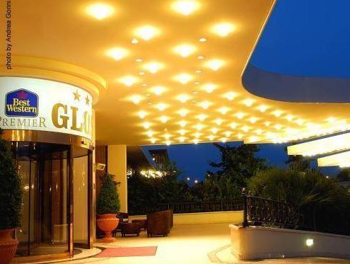 Best Western Hotel Globus City, Forli' - Cesena