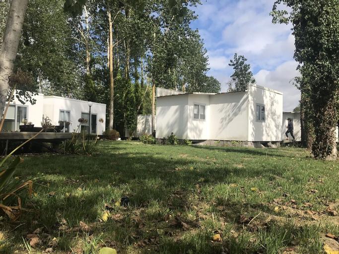 Pousio - Bungalows & Camping, Vagos
