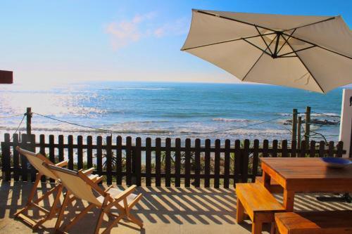 Casa do Mar | Sea House | Apulia, Esposende