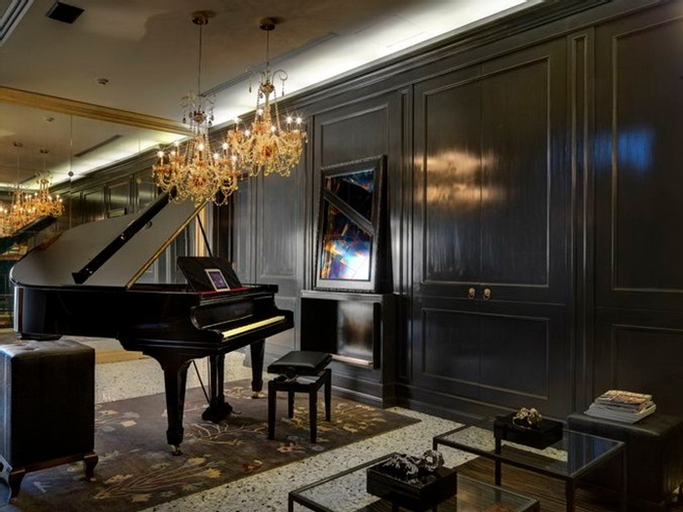 Glam Boutique Hotel, Vicenza