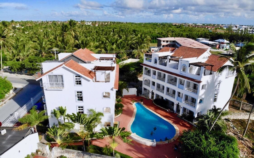 Guesthouse Caribe Punta Cana, Salvaleón de Higüey