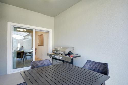4 Bedrooms villa - Storey Lake, Osceola