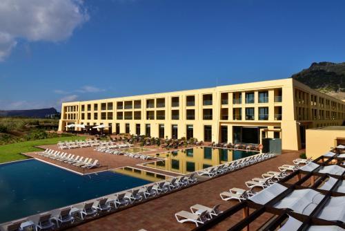 Pestana Colombos Premium Club - All Inclusive, Porto Santo
