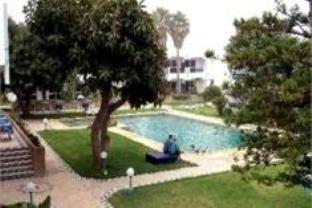 Hotel Al Khaima, Tanger-Assilah