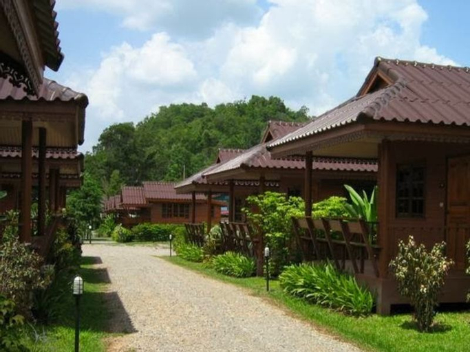 Baan Saranya (Pet-friendly), Pak Chong
