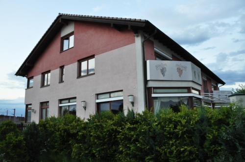 Weinperle Event & Boarding House, Rastatt