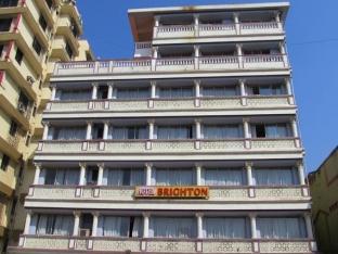 Hotel Brighton, Daman