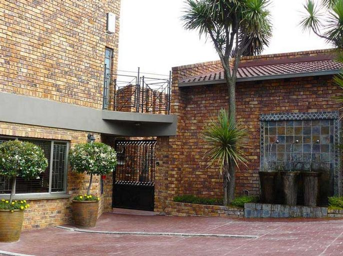 Chateau Vue Guesthouse, City of Tshwane
