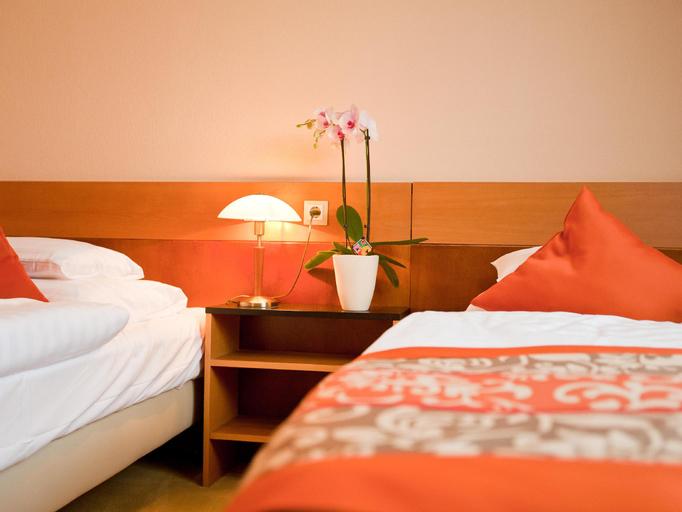 Hotel Sopron, Sopron-Fertőd