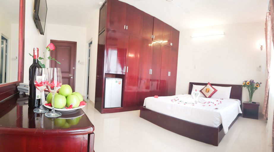Ngoc Hien Hotel Nha Trang, Nha Trang