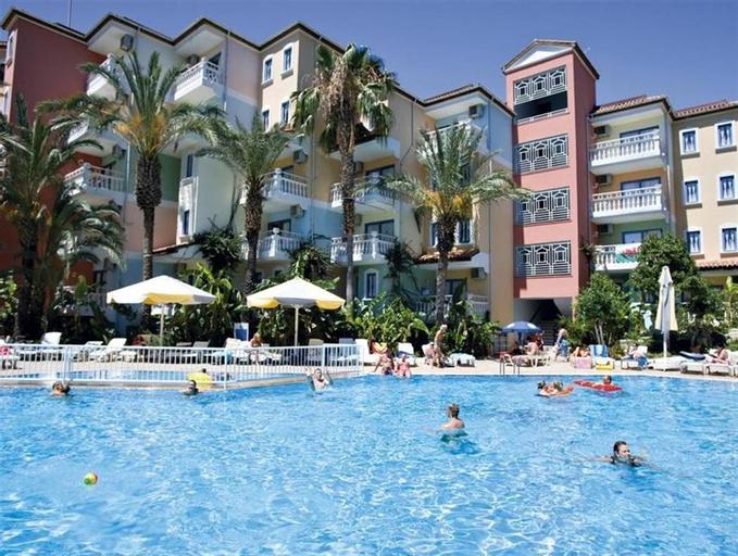 Sentido Marina Suites - Adults only, Kuşadası