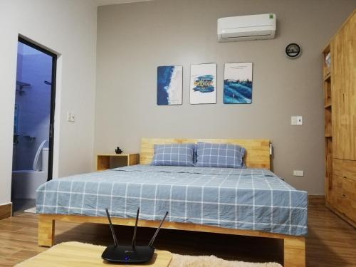 S20 Service apartment/room, Hải An