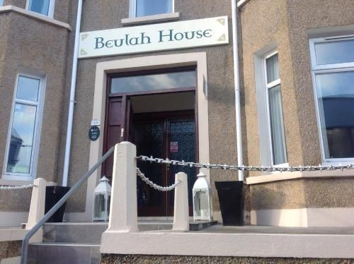 Beulah Guest House, Causeway Coast and Glens