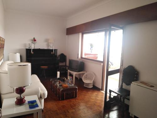 Caparica for Rent, Almada