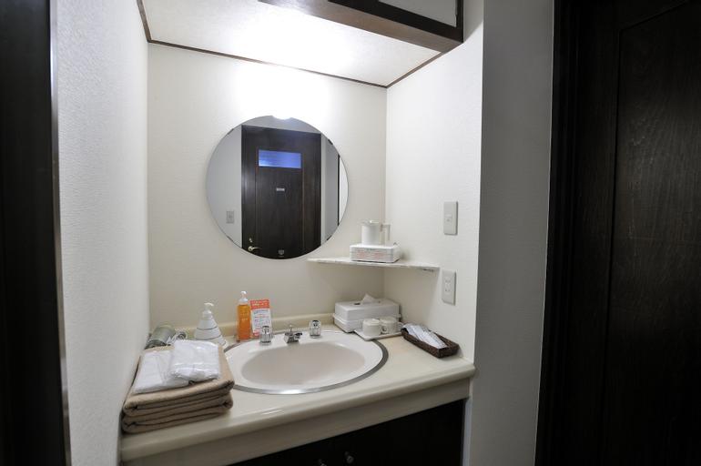 Hotel Chobo Sanso, Yugawara