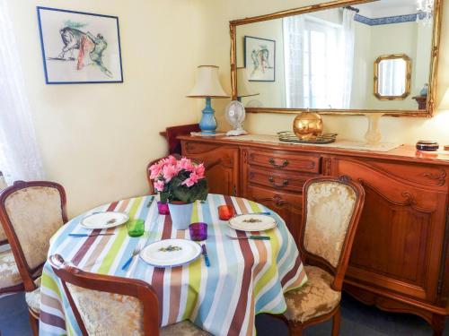 Apartment Etcheverry, Pyrénées-Atlantiques