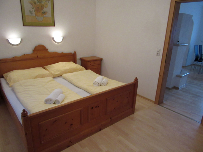 Haus Carina- Absolute Active Resort, Kitzbühel