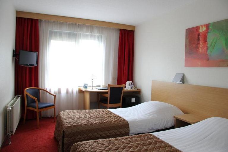 Bastion Hotel Geleen, Sittard-Geleen