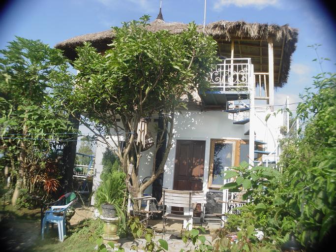 Villa Bella, Malang