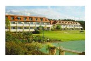 Golf Resort Semlin am See, Havelland