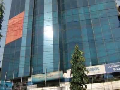 Hotel Tower Inn, Chittagong, Chittagong