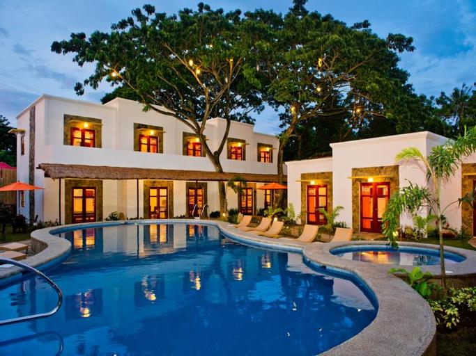 Acacia Tree Garden Hotel, Puerto Princesa City
