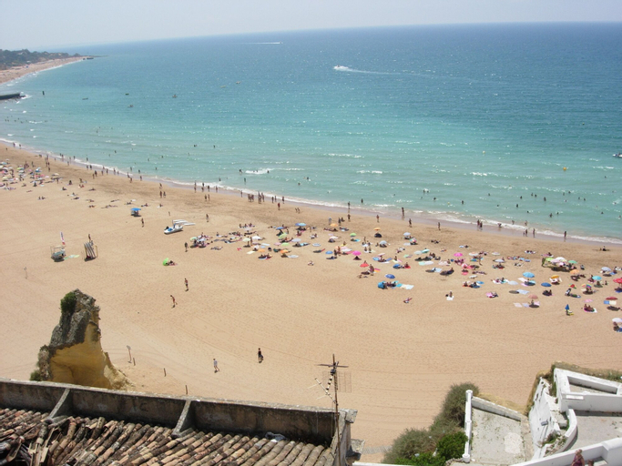 AlgarveHauses, Albufeira