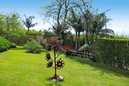 Holiday homes Quinta dos Curubas Vila Franca do Campo - PDL01005-BYA, Vila Franca do Campo