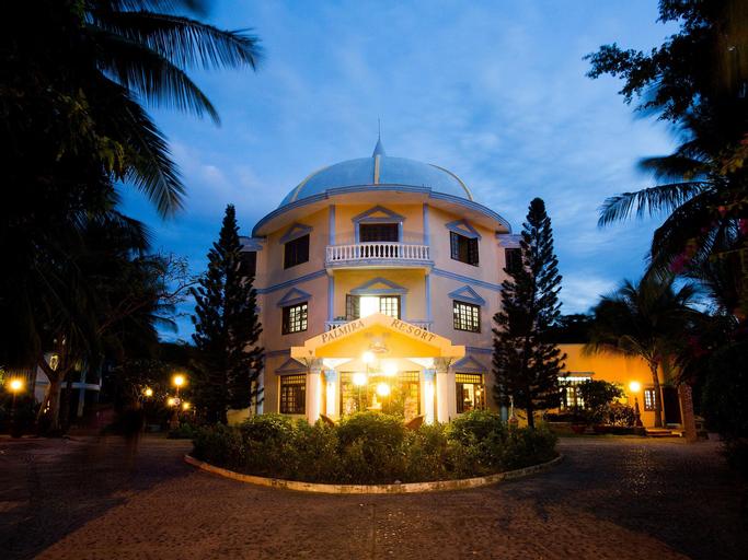 Palmira Beach Resort & Spa, Phan Thiết