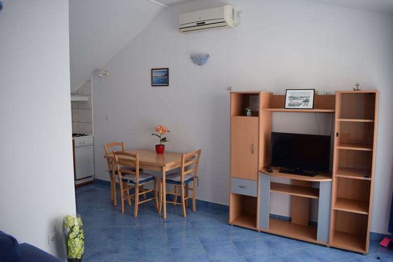 Apartment Denis, Vodice