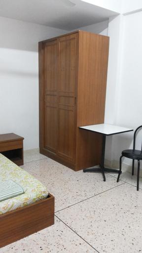 RC Apartment, Muang Krabi