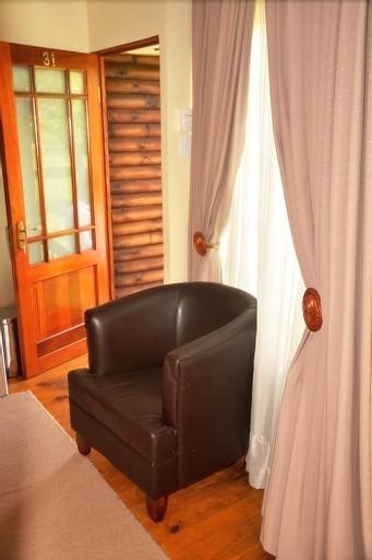 Ikwekwezi Guest Lodge, Ekurhuleni