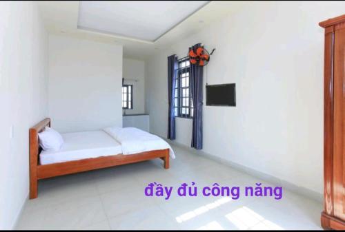 Phat Tai Hostel, Hải Châu