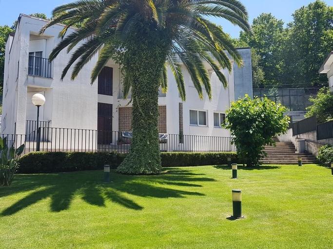 Enjoy Guest House e Apartments., Braga