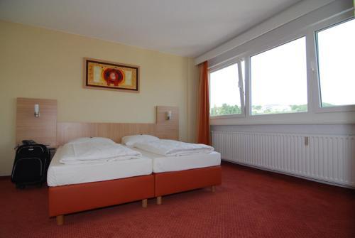 Opal Hotel, Birkenfeld