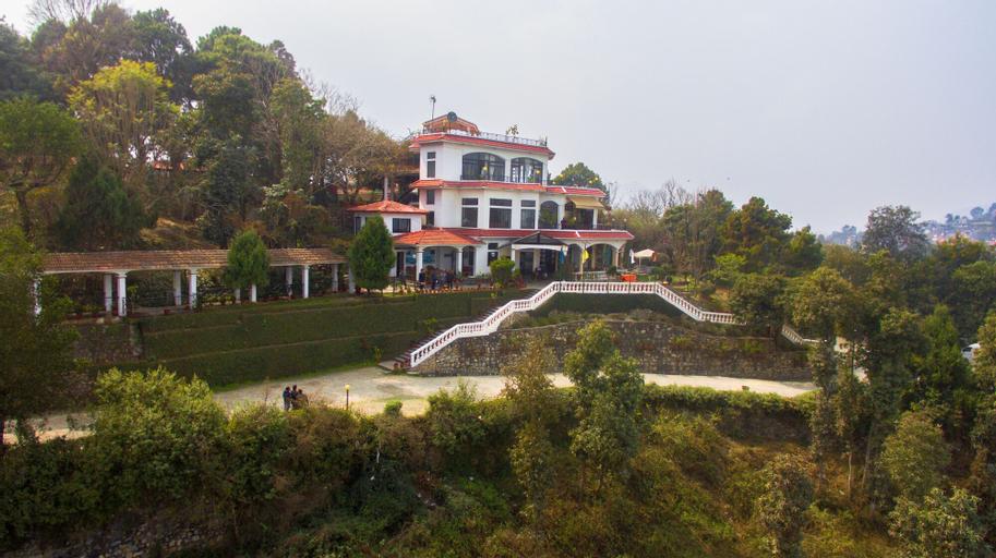 Mirabel Resort, Bagmati