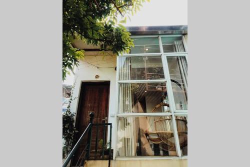 Hover House - The Nook - Roof-top - Peaceful Hideout, Ba Đình