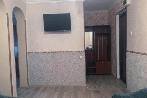 Квартира недалеко от моря, Sokhumi