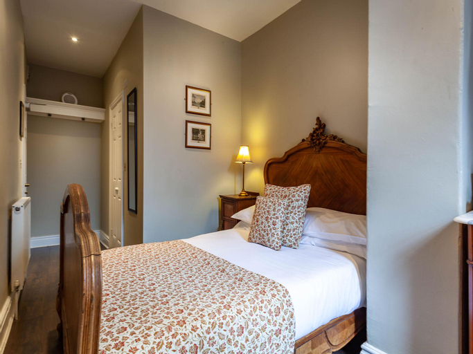 Guy Fawkes Inn, Sure Hotel Collection by Best Western, York