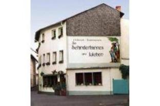 Pension bei Schinderhannes und Julchen, Rhein-Hunsrück-Kreis