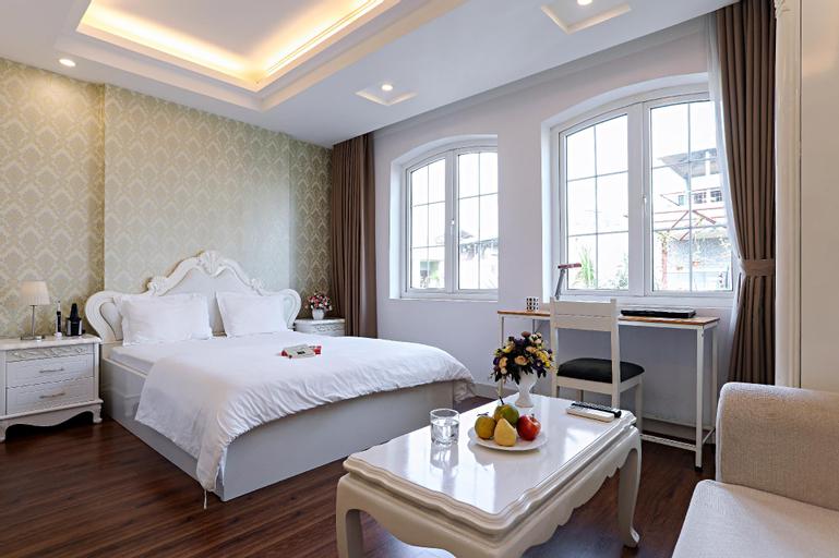 Apricot Apartment 16 - Trung Kinh - Hanoi, Cầu Giấy