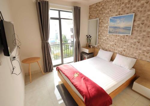 Loc Thien An Hotel, Bien Hoa